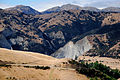 Erosion in the Upper Awatere Valley.jpg