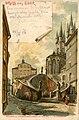 Erwin Spindler Ansichtskarte Eger-H1.jpg