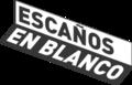Escaños en blanco (logo).png