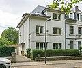Esch-Alzette 47 rue de l'Hôpital 01.jpg