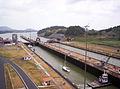 Esclusas de Miraflores - Flickr - f msantos...lo que siento por ti!.jpg