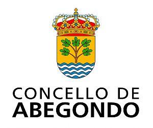 Abegondo - Image: Escudo Abegondo