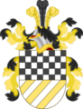 Escudo de Armas de Plaza.png