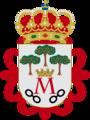 Escudo de Manzanares.png