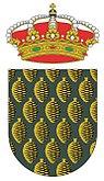 Escudo de Navalperal de Pinares ( Avila).jpg