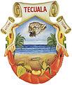 Escudo de Tecuala.jpg
