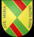Escudo de armas de los mendoza.png
