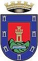 Escudo del Cantón Otavalo.jpg