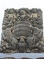 Escudo heraldico - panoramio (240).jpg