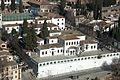 Escuelas del Ave María Granada.jpg
