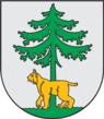 Escut Jekabpils.png