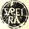 Escut antic de Sapeira.png