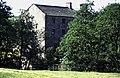 Esk Mill, Danby - geograph.org.uk - 1067531.jpg