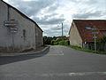Espinasse-Vozelle, route vers Saint-Pont 2014-08-12.JPG