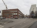 Esplanaden, Sundbyberg 2.jpg