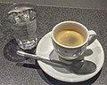 Espresso, Berlin (20140509 142952).jpg