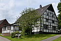 Essen-Burgaltendorf, Dumberger Str. 58.jpg