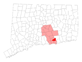 Essex CT lg.PNG
