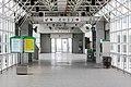 Estação Ferroviária da Póvoa, átrio. 06-19.jpg