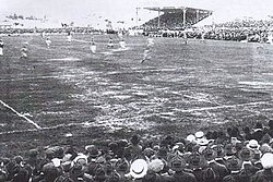 Estadio Pocitos 1930.jpg