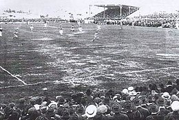 260px-Estadio_Pocitos_1930.jpg