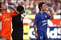 Esteghlal FC vs Bargh Shiraz FC, 21 April 2006 - 12.jpg