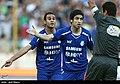 Esteghlal FC vs Malavan FC, 7 August 2015 - 06.jpg