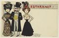 Esterhazy - carte postale allemande - 1898.png