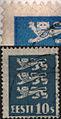 Estonia 1928-35 10s Lilac Network.jpg