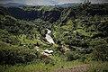Estrecho del rio Magdalena - panoramio.jpg