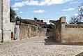 Estremoz (36034090810).jpg