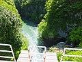 Etchuyama, Tsuruoka, Yamagata Prefecture 997-0403, Japan - panoramio (4).jpg