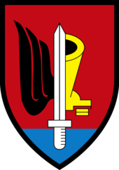 Etgar division.png