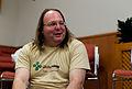 Ethan Zuckerman (2).jpg