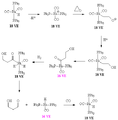 Ethyleneoxidehydroformylation.png