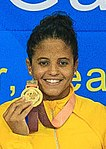 Etiene Medeiros, 2015 (cropped).jpg