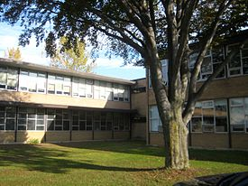 Etobicoke School of the Arts.jpg