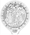 Etruscan mirror from Brussels.jpg