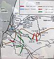 Etzel in Operation Hametz IMG 0863.JPG