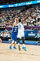 EuroBasket 2017 Greece vs Finland 87.jpg
