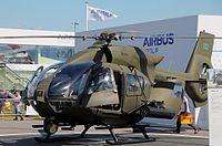 Eurocopter EC645.jpg