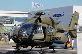 Image illustrative de l'article Eurocopter EC645