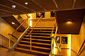 Eurodam - Stairs.jpg