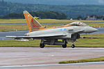 Eurofighter Typhoon, ZK342 (19644346391).jpg