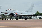 Eurofighter Typhoon FGR.4 'ZK352 - BV' (35116821243).jpg