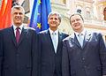 Europa Forum Wachau (9066488758).jpg