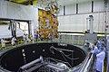 Europe's largest satellite test centre.jpg