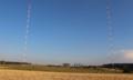 Europe1 Mast3 4 12092016.png