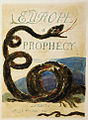 Europe a Prophecy copy D 1794 British Museum Title object 2.jpg
