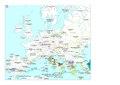 Europe en -700.pdf